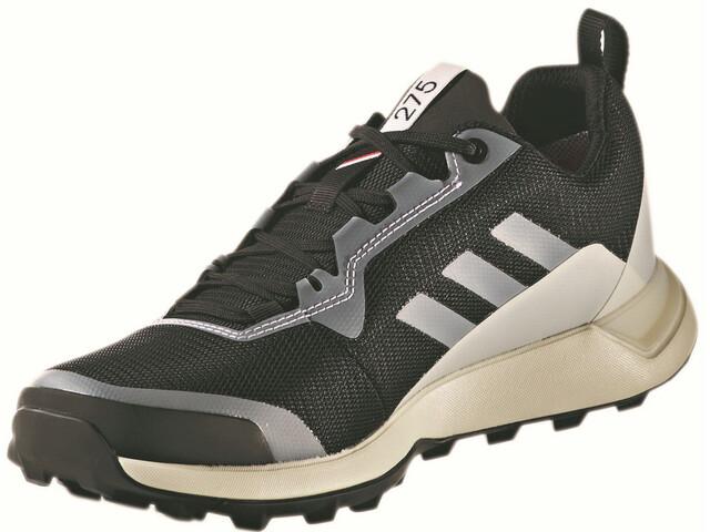 adidas TERREX CMTK GTX Shoes Women Core Black/Ftwr White/Chalk White